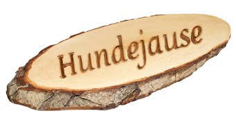 www.hundejause.at